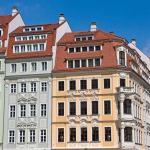 Neues Immobilienmagazin für Mitteldeutschland
